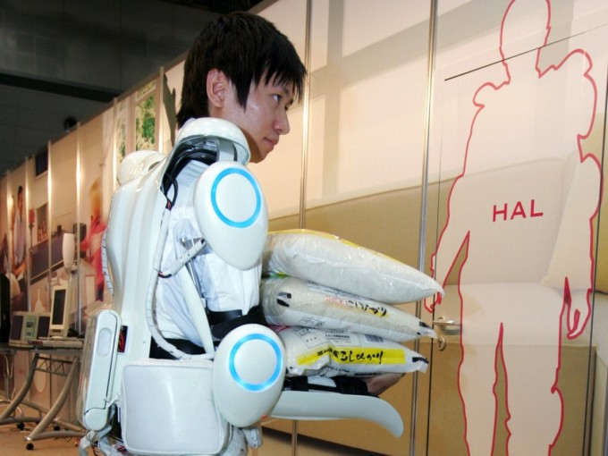 future-artificial-intelligence-trends-thomas-dietterich-doesnt-stop-there-he-hopes-ai-will-turn-us-into-superhumans