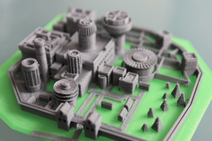 game-of-thrones-winterfell-model-3d-printed-object-680x453