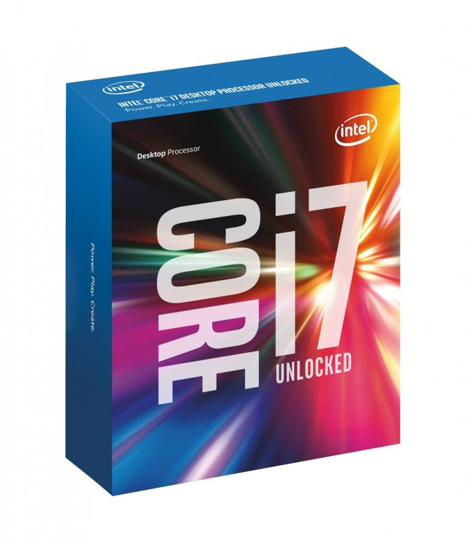 gaming-pc-cpu-processor-i7-intel