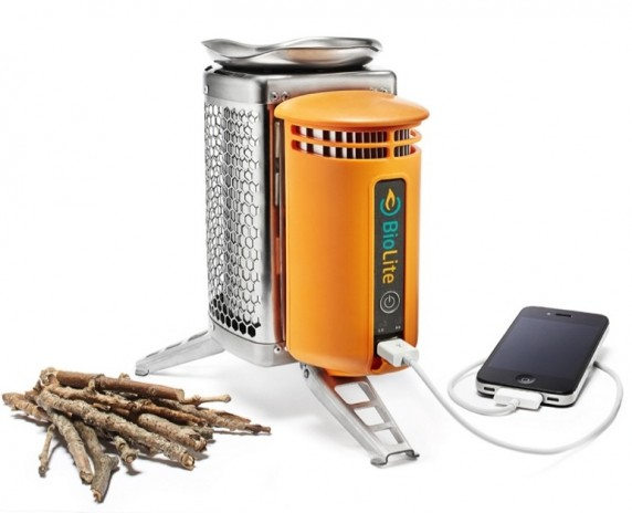 geeks-in-the-wild-essential-camping-gear-gadgets