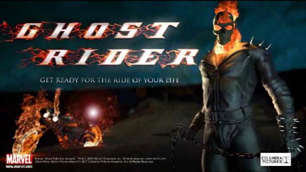 ghostrider-intro-600x339