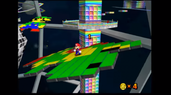 giant-super-mario-64-hack-that-reinvents-the-game