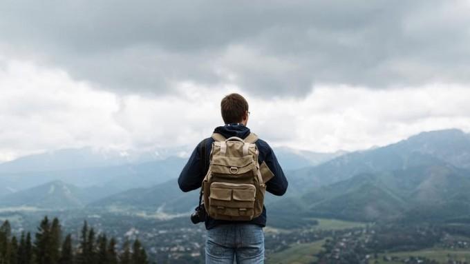 go-adventure-geek-travel-digital-nomad-tips