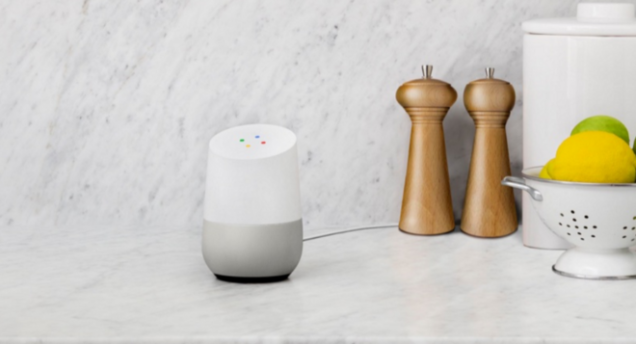 google-assistant-mega-chatbot