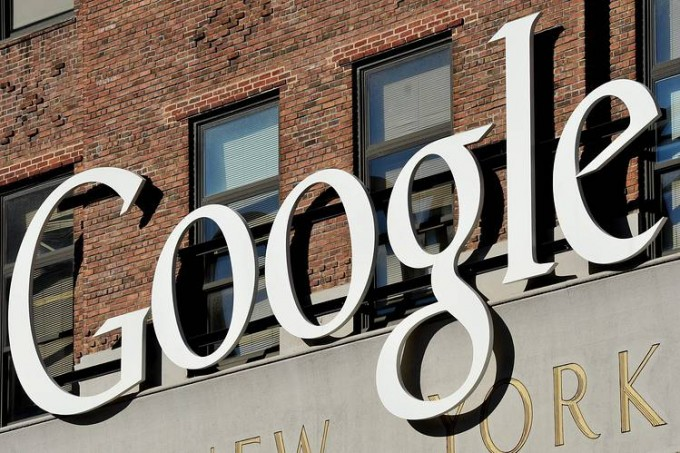 google-email-address-target-ads