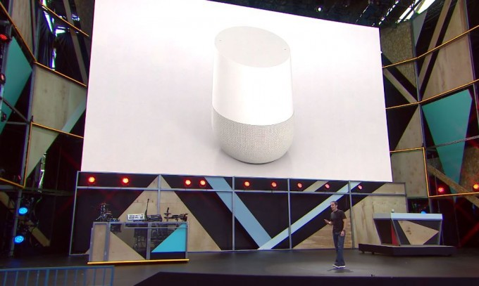 google-home-vs-amazon-echo-digital-personal-assistant-smarthome-manager