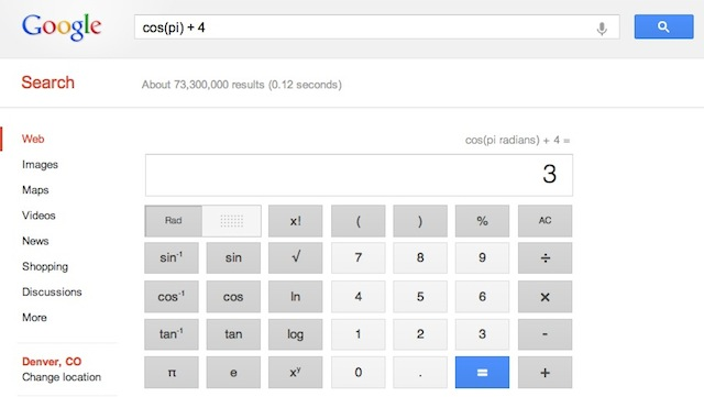 google-search-shortcuts-google-fu