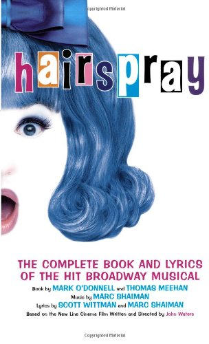 hairspray-the-musical