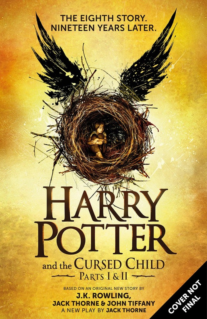 harry-potter-and-the-cursed-child-teen-reading-geek