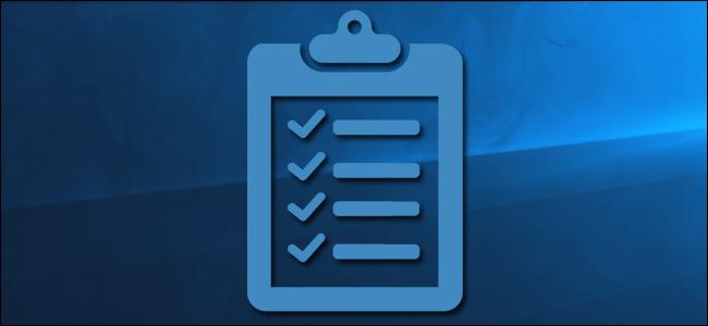 headache-free-checklist-windows-10-upgrade
