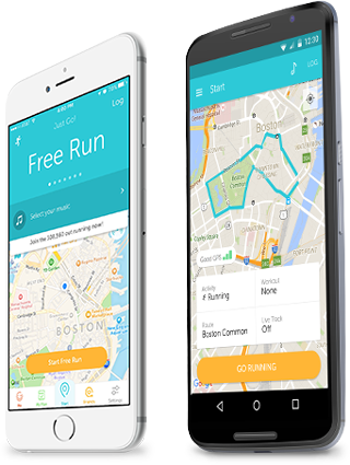 healthy-running-fitness-apps
