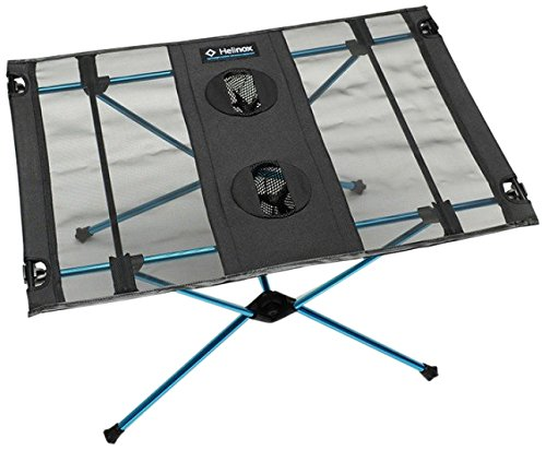 helinox-table-one-foldable-portable-camping-table