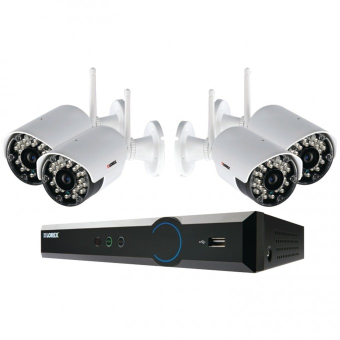 home-Lorex-wireless-HD-security-cameras