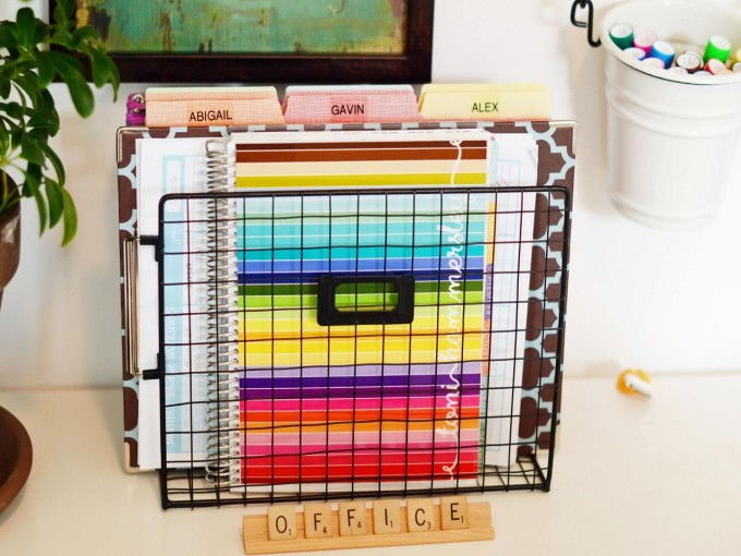 home-office-organization-tips