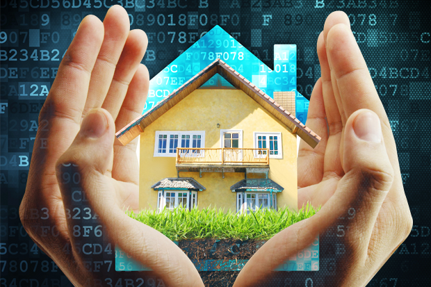 home-security-demystified-how-to-build-a-smart-diy-system