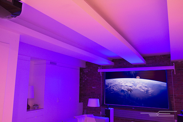 home-theater-best-components-diy