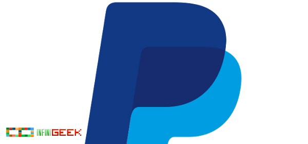 How Has PayPal Changed The World?