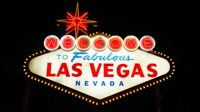 how-to-bet-on-sports-online-vegas