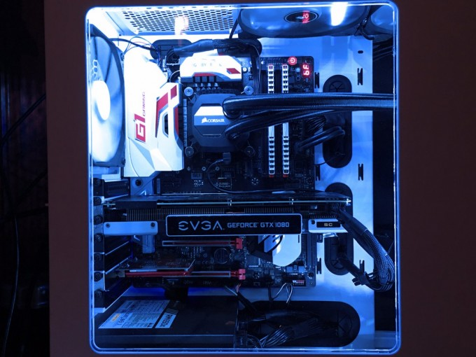 how-to-build-your-own-gaming-pc