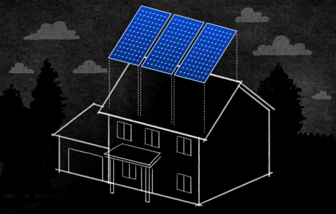 how-to-decide-whether-to-install-solar-panels-for-your-home