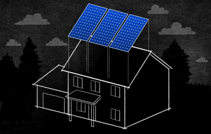 How Home Automation and the IoT Are Driving Energy Savings