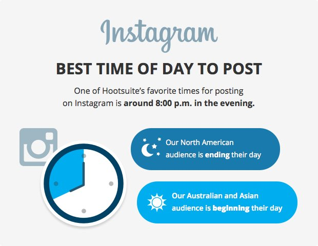 how-to-get-more-instagram-followers-the-ultimate-guide
