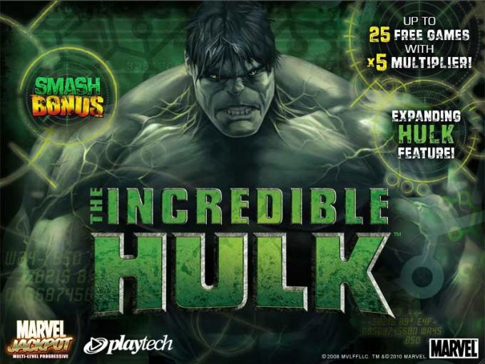 hulk-slots-free