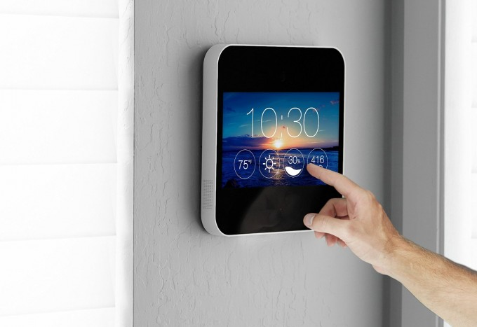 7 Smart & Awesome Tech Solutions for Your Home