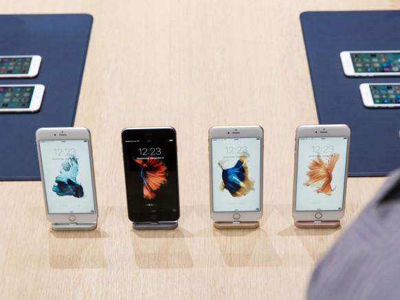 iphone6s-3d-touch-peek-pop-explained