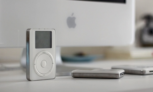 ipod-effect-limitless-storage-made-content-worthless