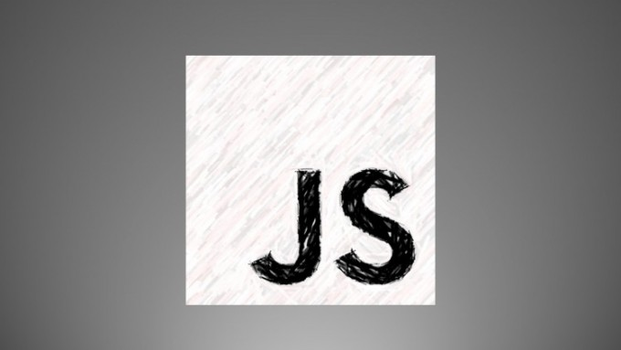 javascript-the-weird-parts-course-deal-discount-promo-code