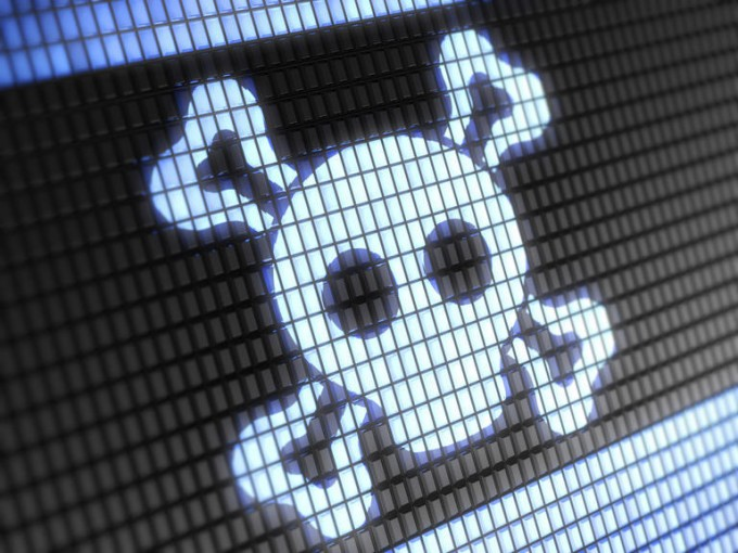 jolly-roger-image-representing-malware-ransomware-hitting-driverless-autonomous-cars