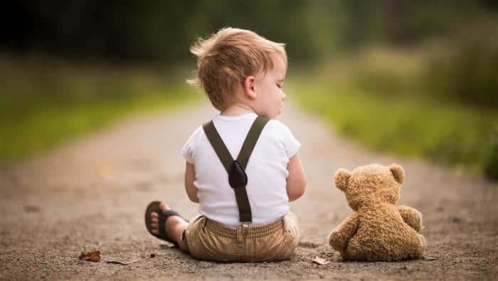 The Importance Of Treasuring Childhood Memories In Photographs Infinigeek