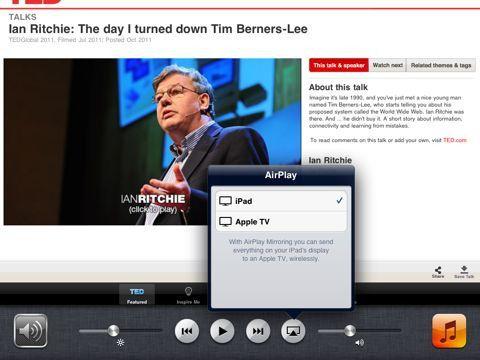 killer-conference-presentation-setup-apple-tv