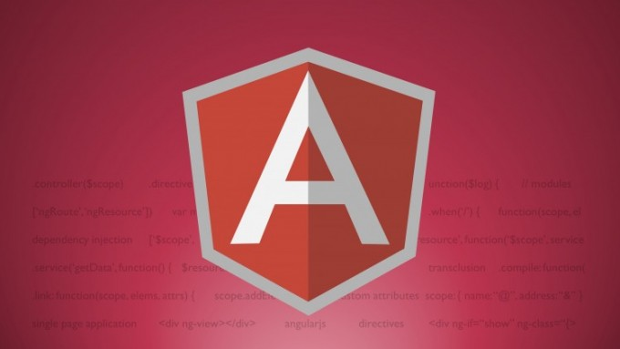 learn-and-understand-angular-js-programming-dev