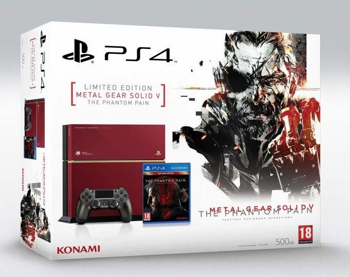limited-edition-metal-gear-solid-v-phantom-pain-custom-playstation-4-bundle