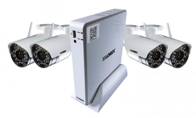 lorex-security-system-gadget-tech-anxiety-reducing