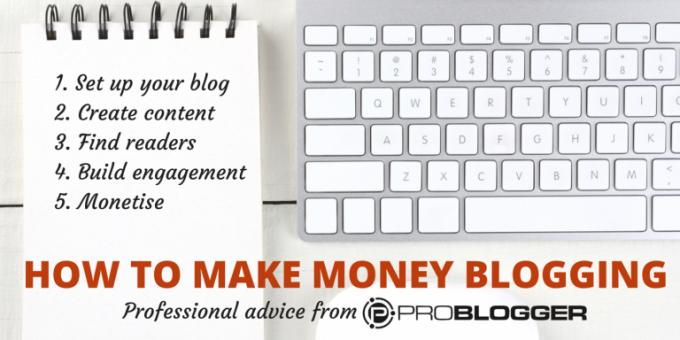 make-money-blogging-problogger-768x384