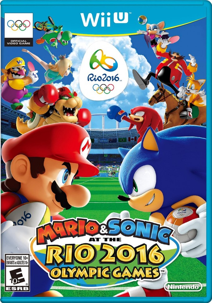 mario-and-sonic-at-the-rio-2016-olympic-games-wii-u-gaming