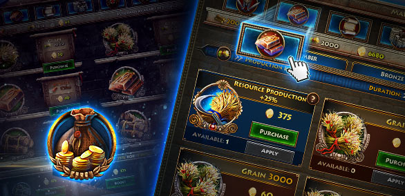 market-sparta-war-empire-mobile-game-app