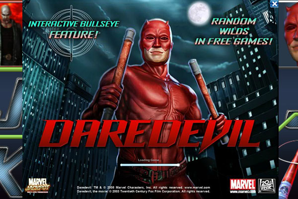 marvelslots-daredevil