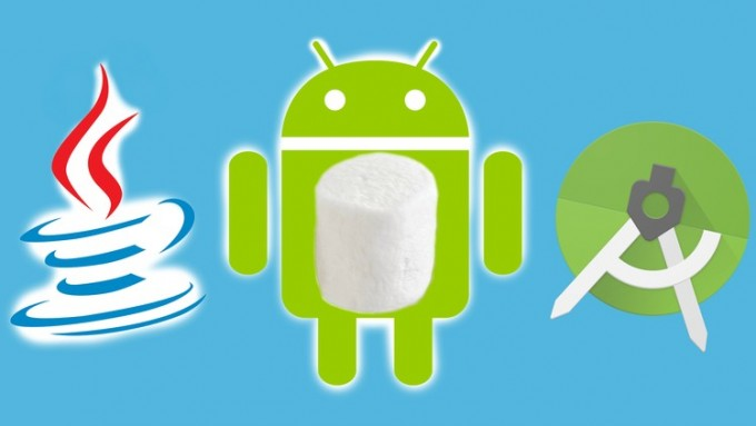master-android-marshmallow-app-development-using-java