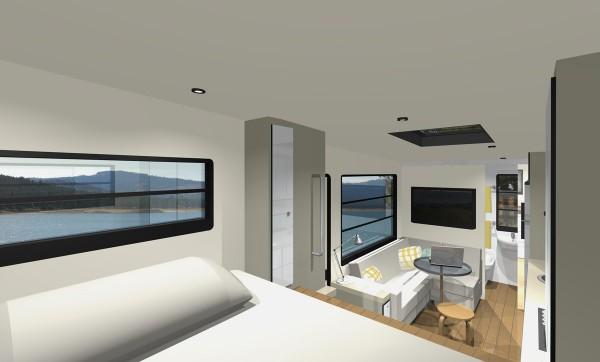 mcm-design-motorhome-tiny-house-06-600x362