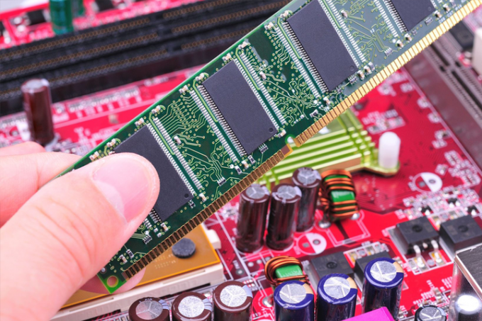 memory-ram-best-upgrades-for-old-pc