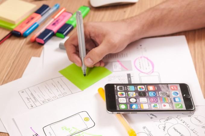 mobile-app-dev-business-tips
