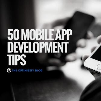mobile-app-development-tips-335x335
