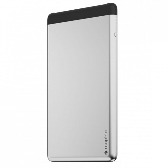 mophie-powerstation-15000mah-powerbank-mobile-battery-charge-tech