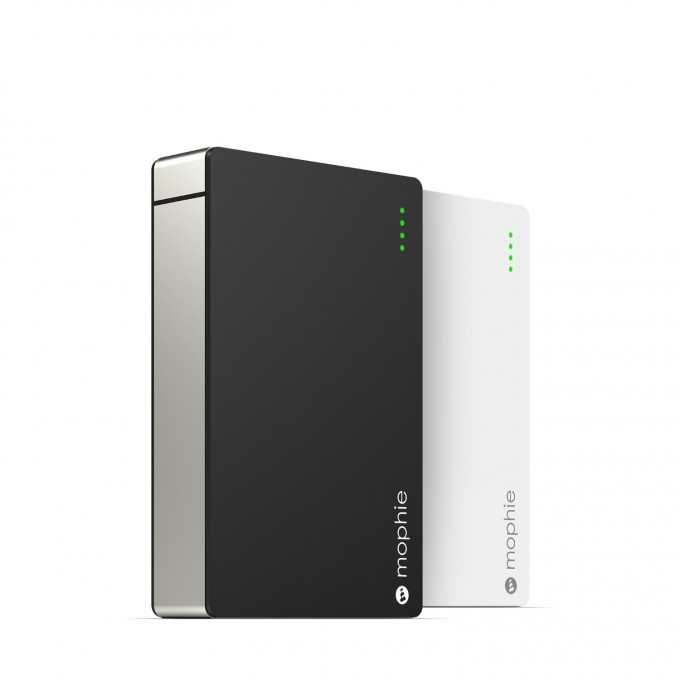 mophie-powerstation-mah-battery-pack-for-mobile-smartphones-charge