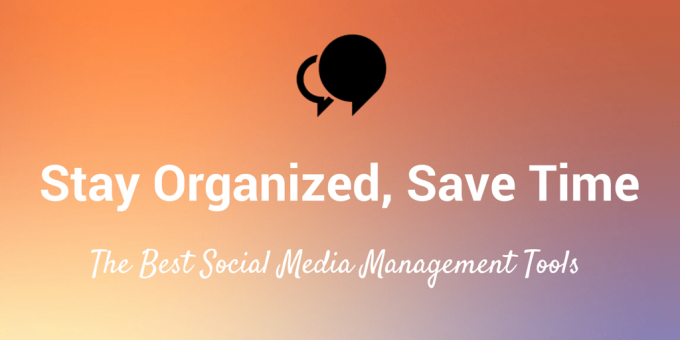 multiple-social-media-account-management-best-time-to-post