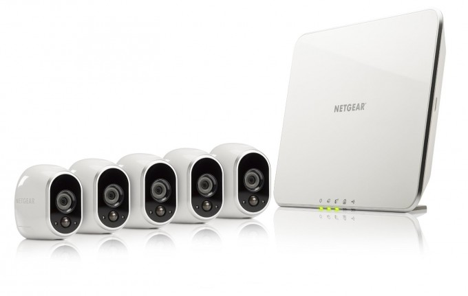 netgear-arlo-smart-home-security-system-easy-wireless-setup